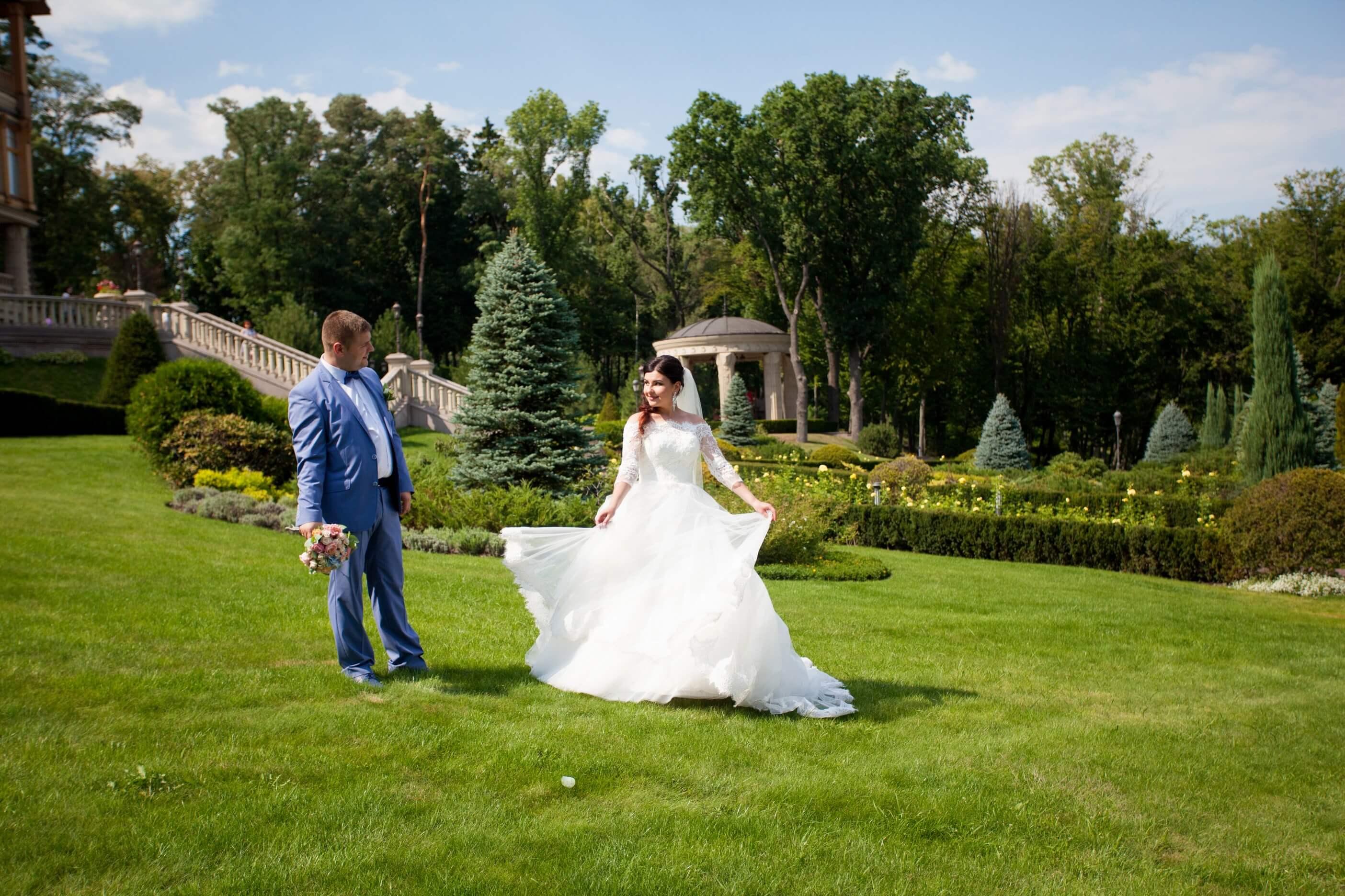 zhivye svadebnye fotografii (21)