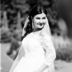 zhivye svadebnye fotografii (23)