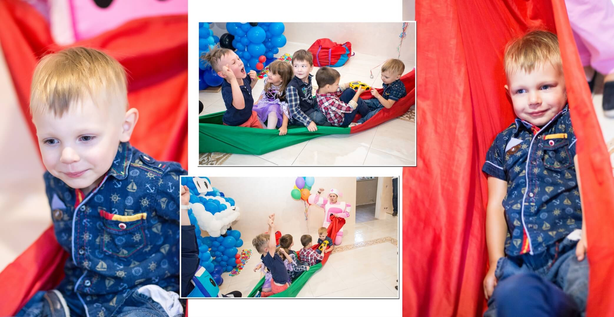 fotograf na detskij den' rozhdenija kiev videos#emka detskogo dnja rozhdenija zakazat' fotograf kiev nedorogo (1)