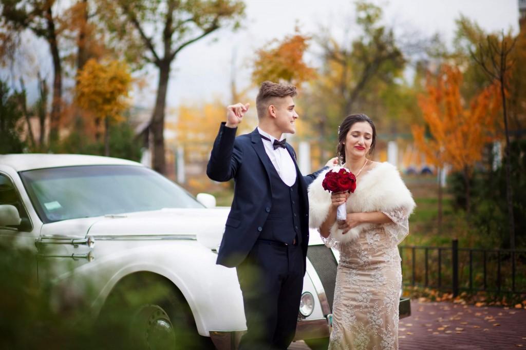 1 fotograf na svad'bu kiev ceny (2)