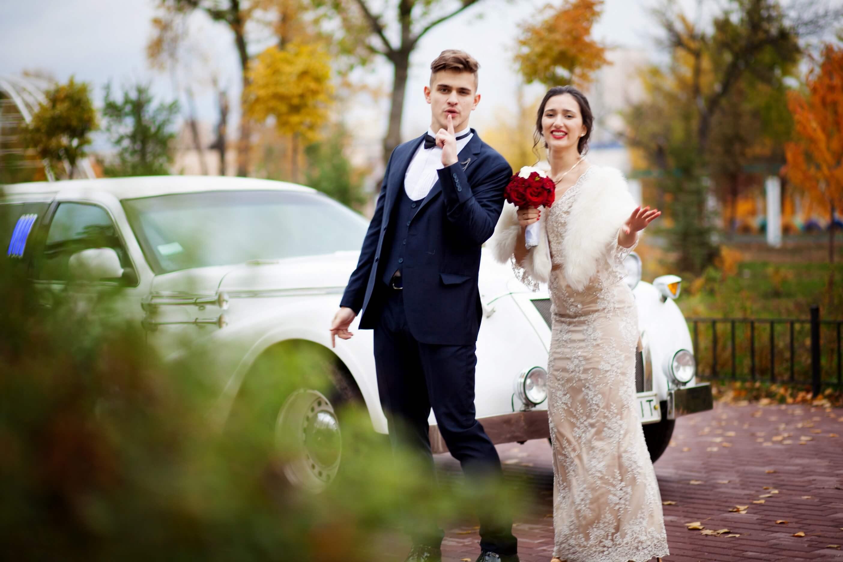 1 fotograf na svad'bu kiev ceny (3)