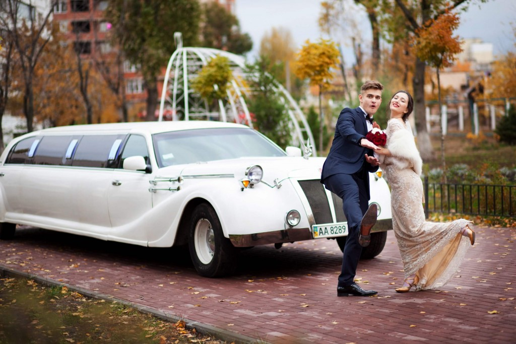 1 fotograf na svad'bu kiev ceny (5)