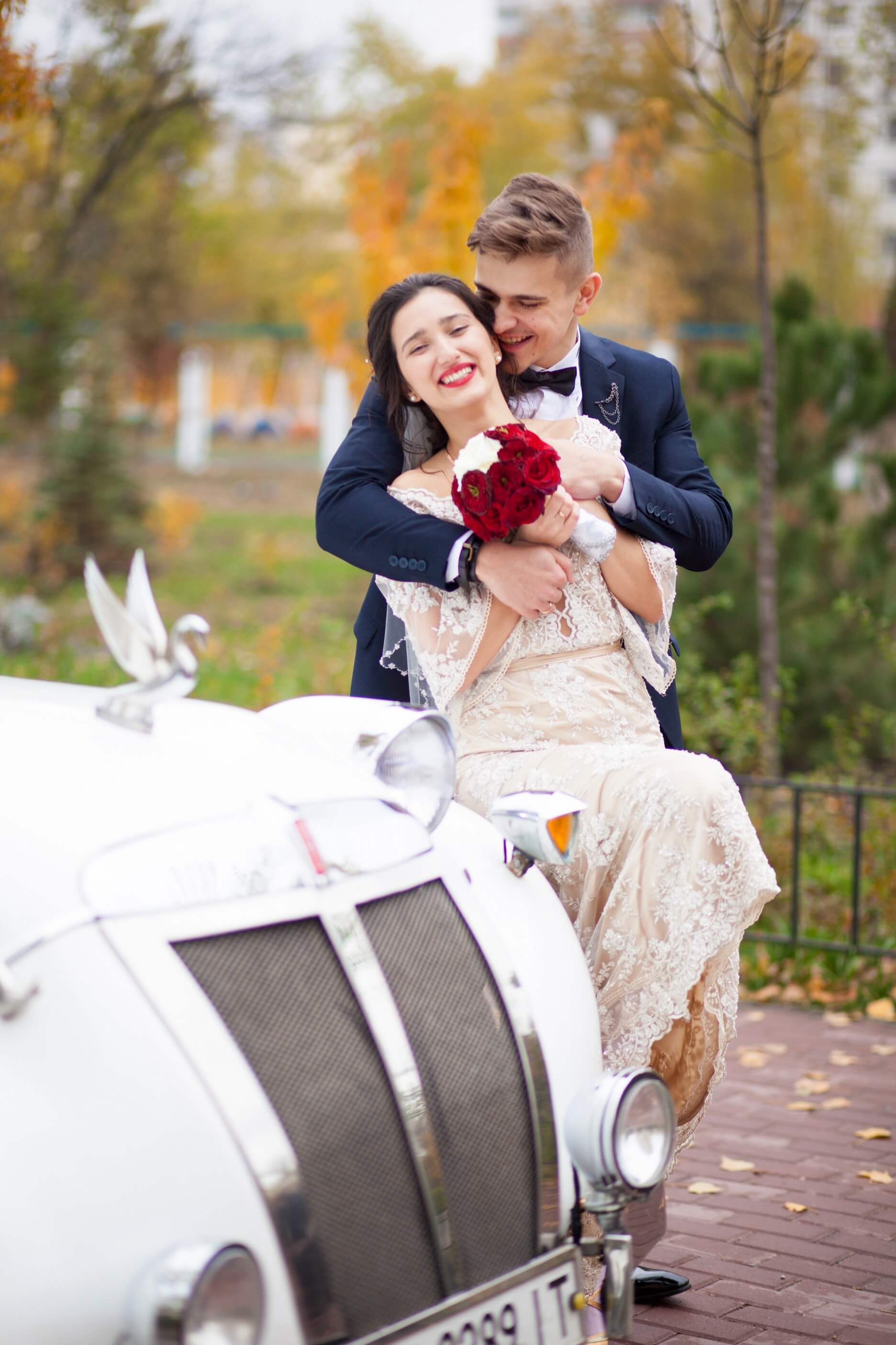 2 fotograf na svad'bu v kieve (1)