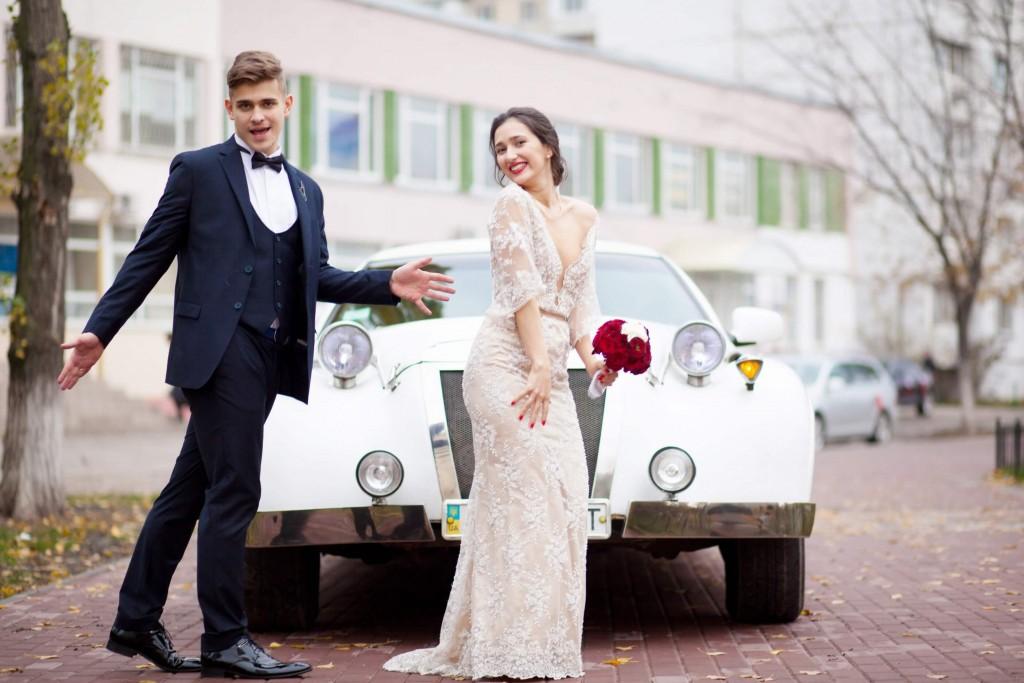 2 fotograf na svad'bu v kieve (3)