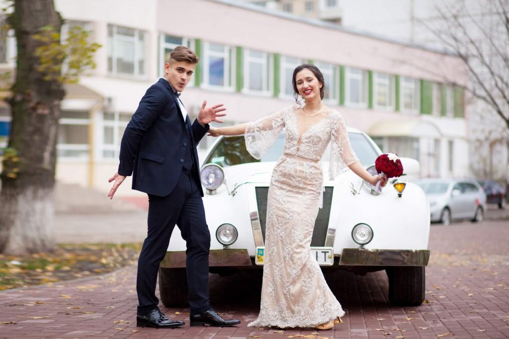 2 fotograf na svad'bu v kieve (4)