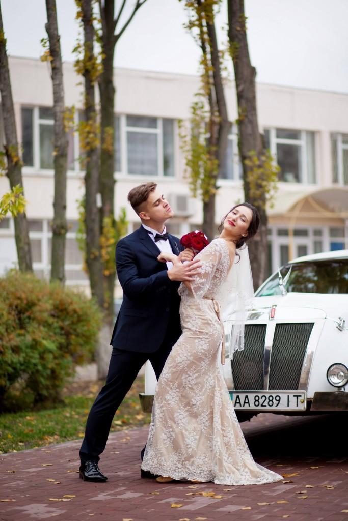 2 fotograf na svad'bu v kieve (5)