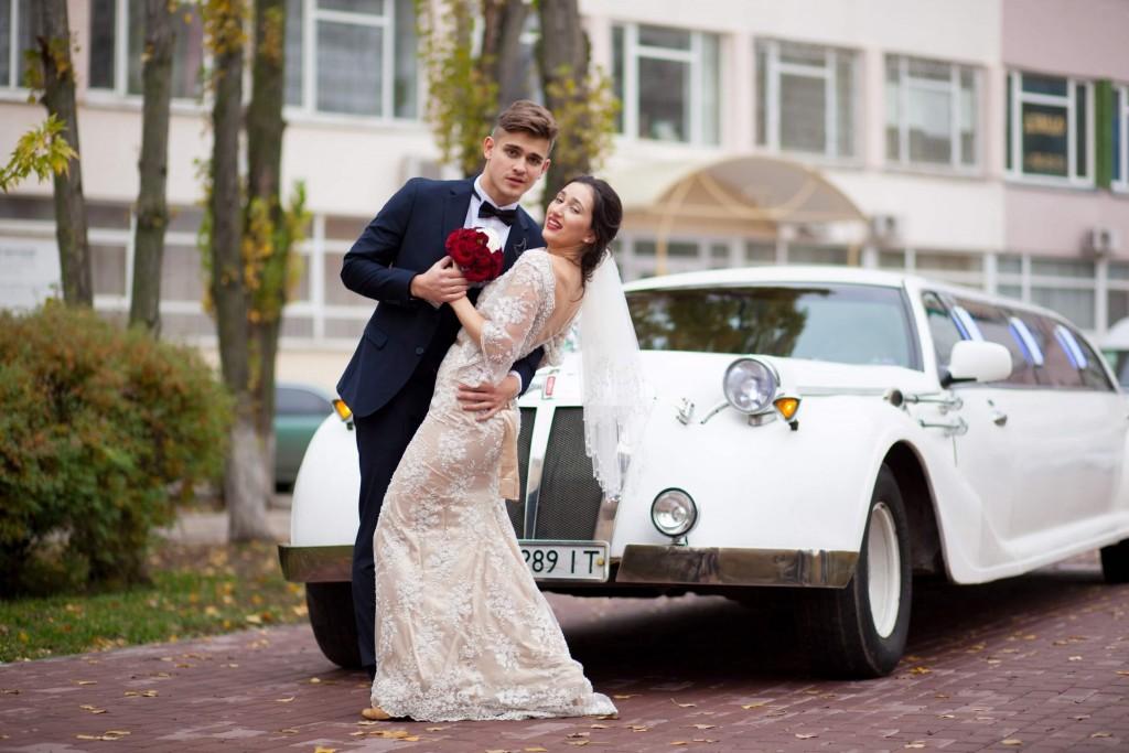 2 fotograf na svad'bu v kieve (6)
