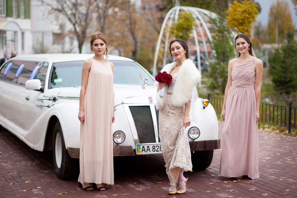 2 fotograf na svad'bu v kieve (7)