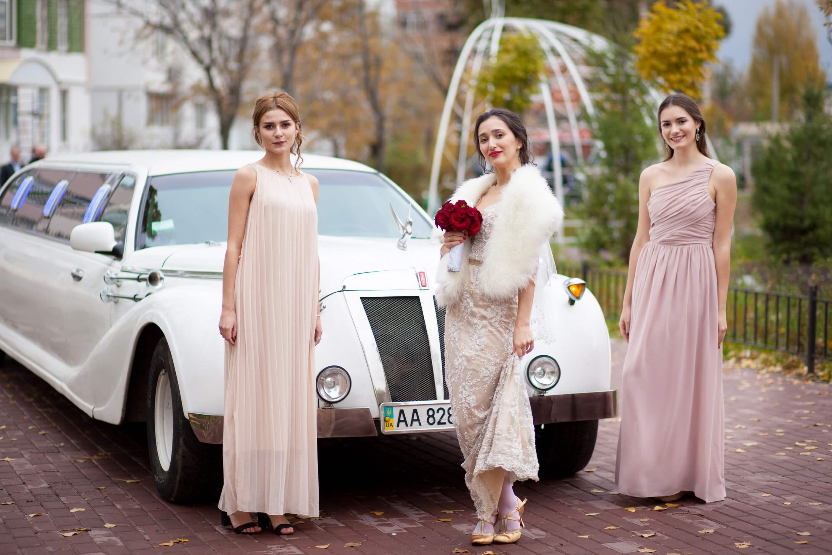 c31e2b2a6db89e8 Свадебная фотосессия в студии. Идеи для свадьбы. Ретро свадьба в ...