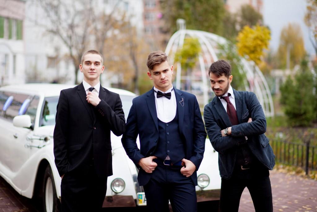 2 fotograf na svad'bu v kieve (8)