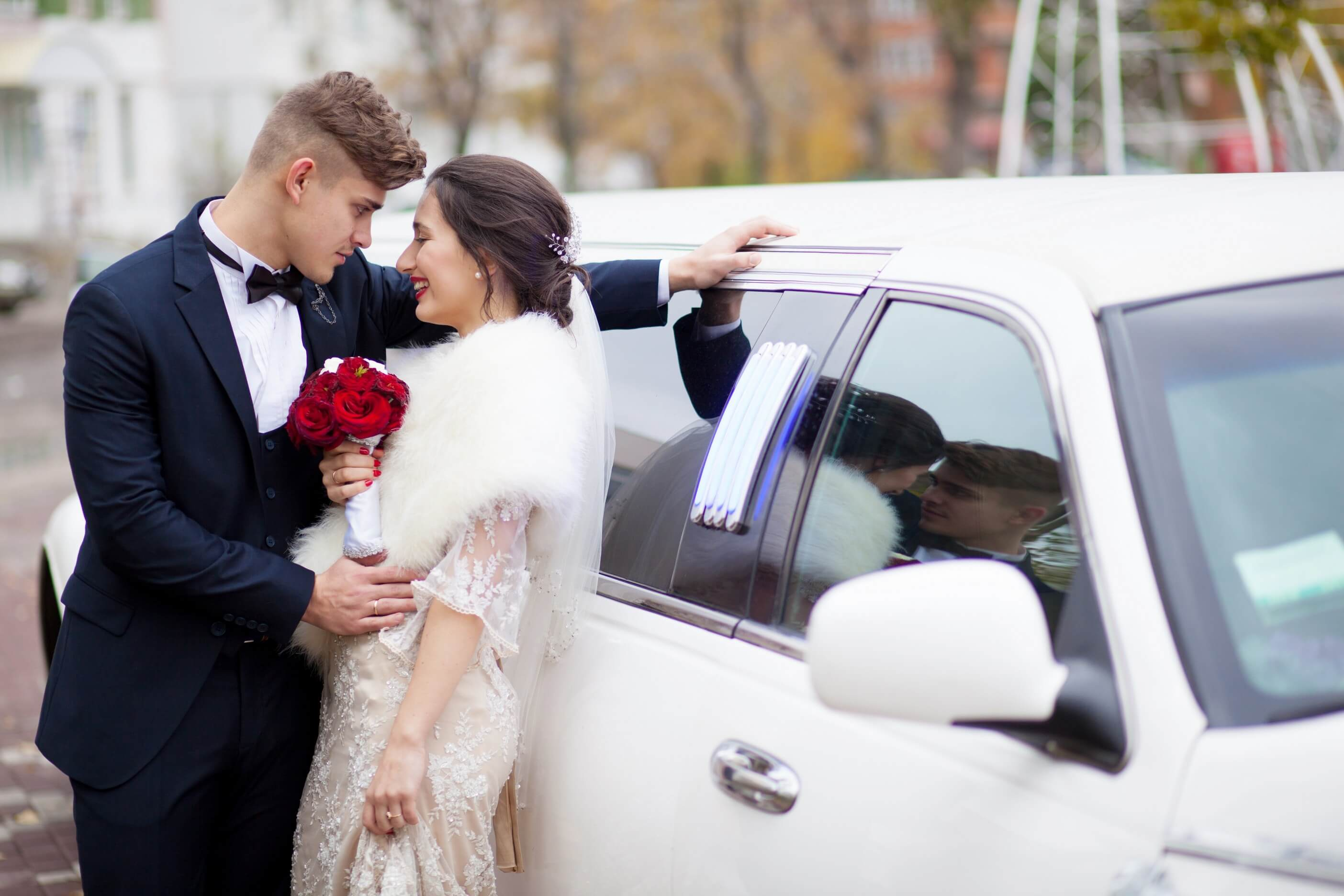 2 fotograf na svad'bu v kieve (9)
