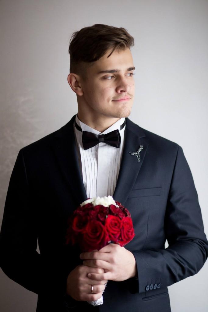 3 fotograf na svad'bu kiev ceny (2)