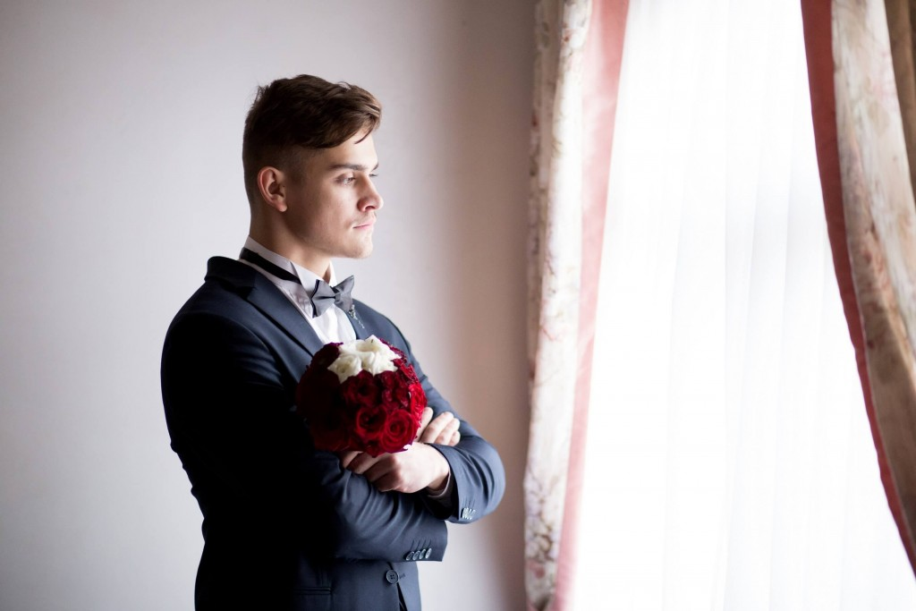 3 fotograf na svad'bu kiev ceny (3)