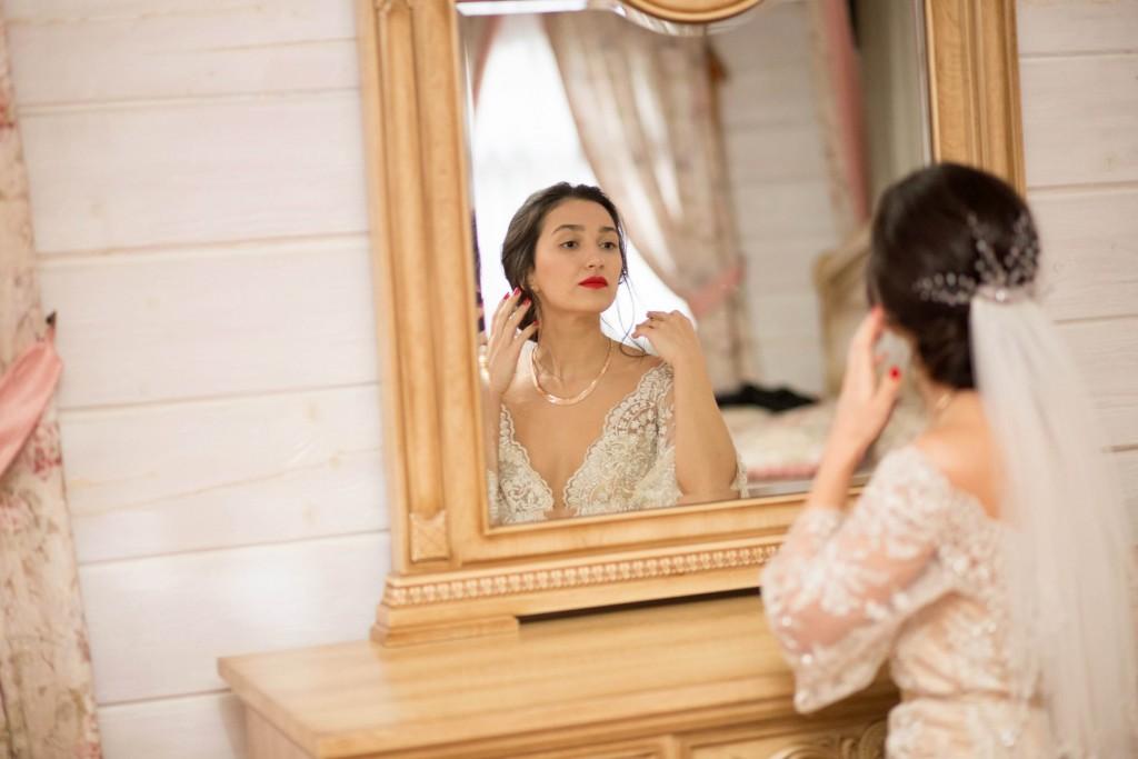 3 fotograf na svad'bu kiev ceny (4)