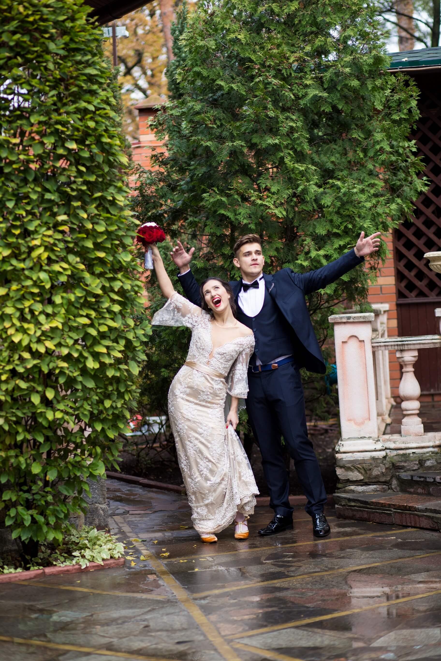 4 svadebnaja foto i videos#emka kiev ceny (1)