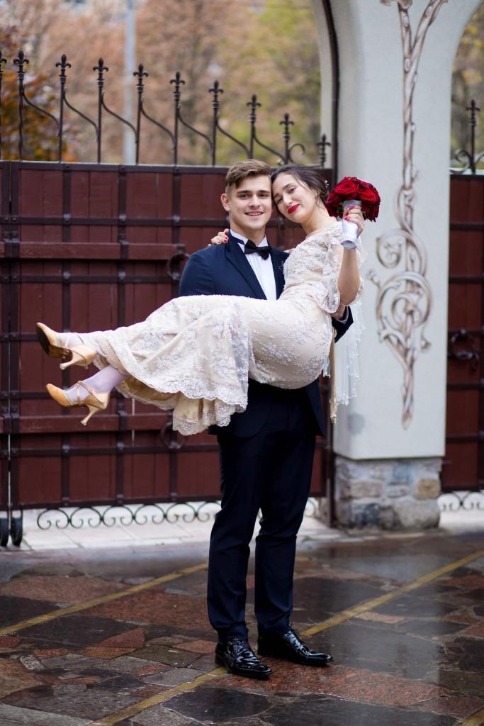 4 svadebnaja foto i videos#emka kiev ceny (10)