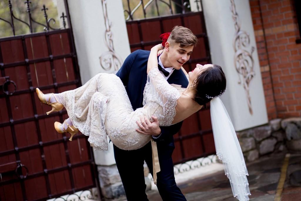 4 svadebnaja foto i videos#emka kiev ceny (11)