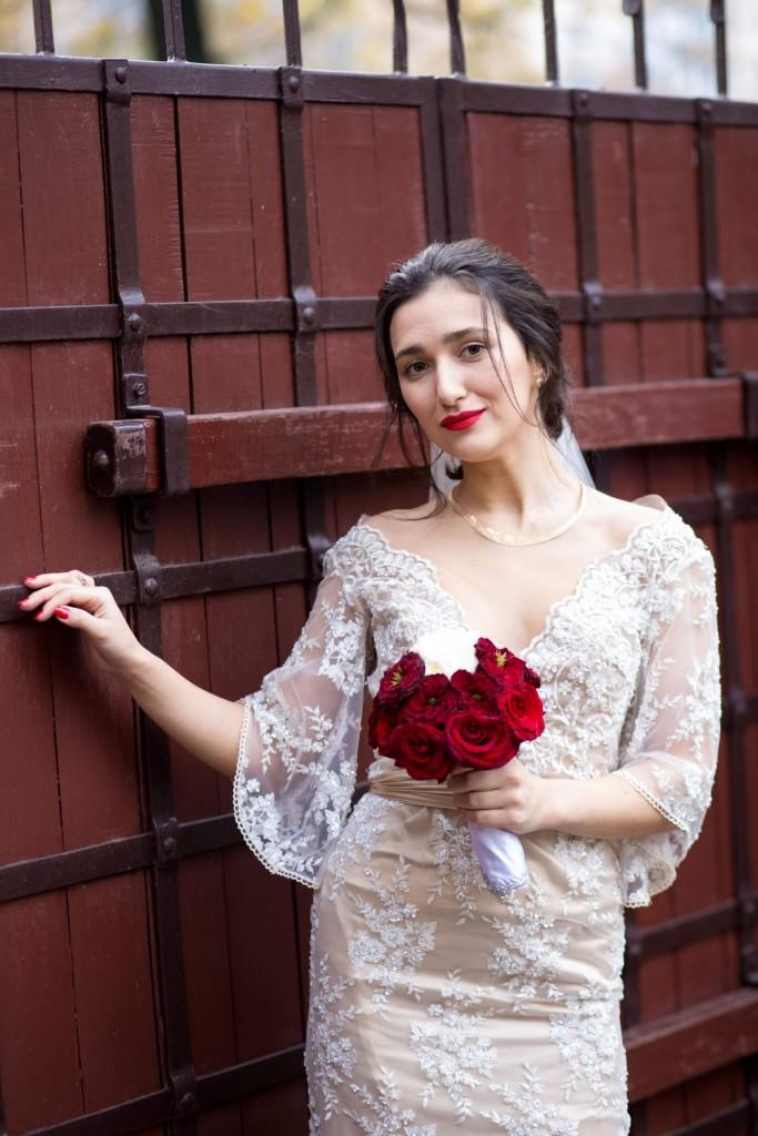 4 svadebnaja foto i videos#emka kiev ceny (12)