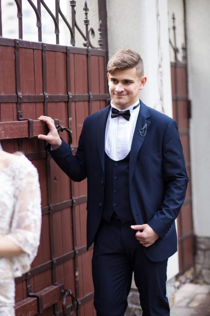 4 svadebnaja foto i videos#emka kiev ceny (13)