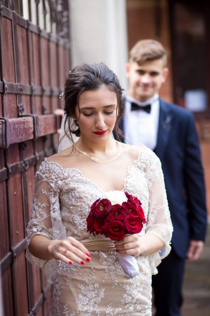 4 svadebnaja foto i videos#emka kiev ceny (14)
