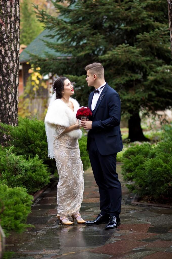 4 svadebnaja foto i videos#emka kiev ceny (2)