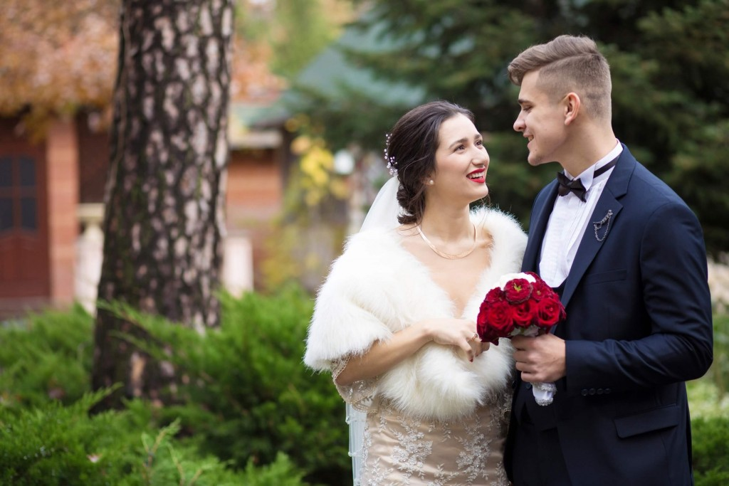 4 svadebnaja foto i videos#emka kiev ceny (4)