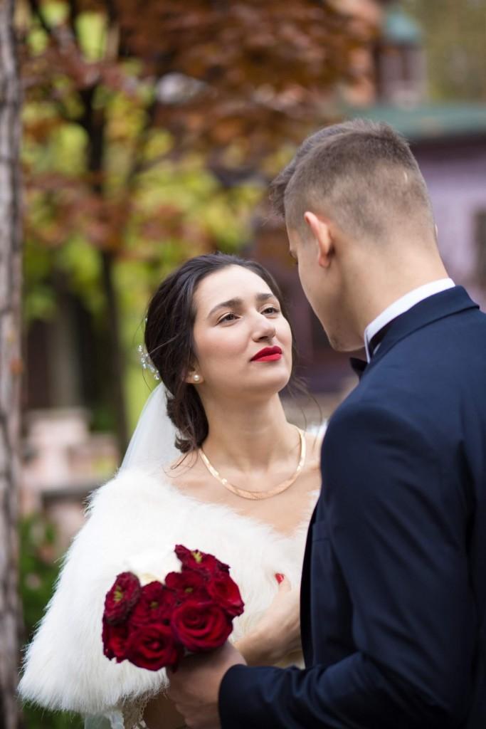 4 svadebnaja foto i videos#emka kiev ceny (5)