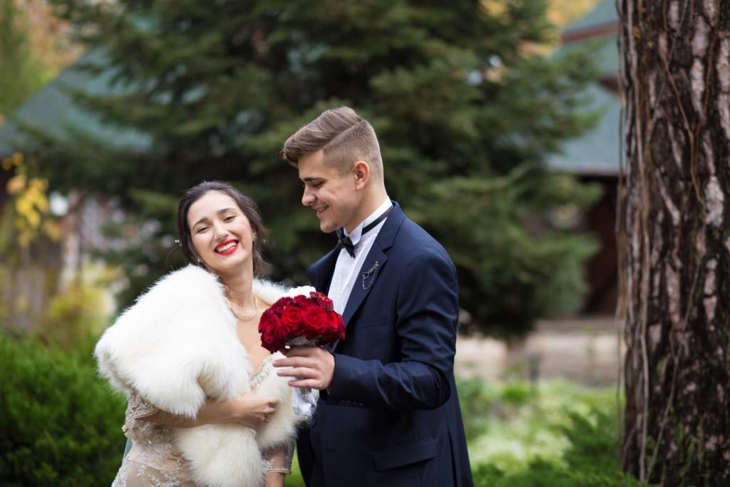 4 svadebnaja foto i videos#emka kiev ceny (6)