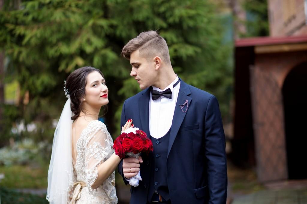 4 svadebnaja foto i videos#emka kiev ceny (7)