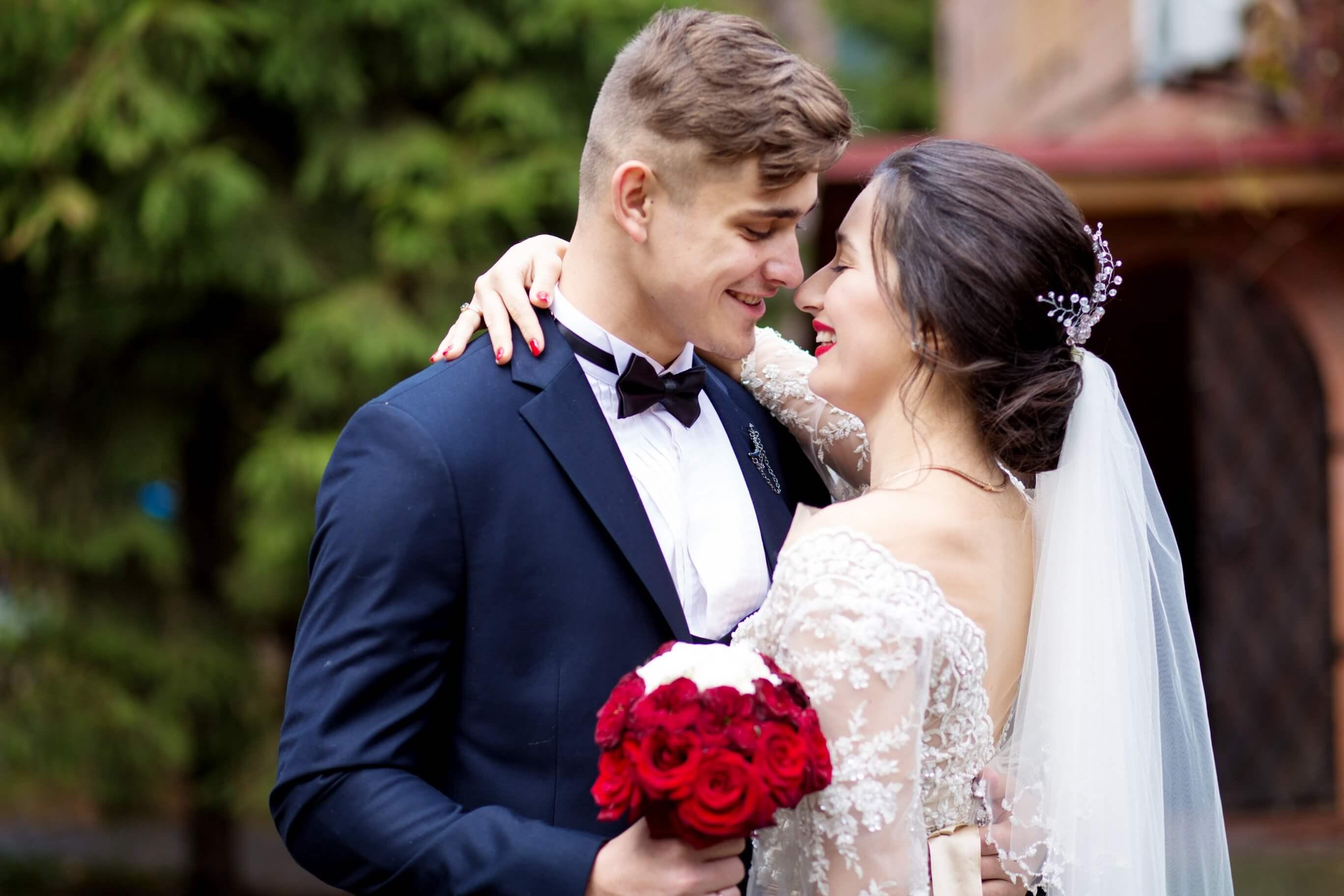 4 svadebnaja foto i videos#emka kiev ceny (8)