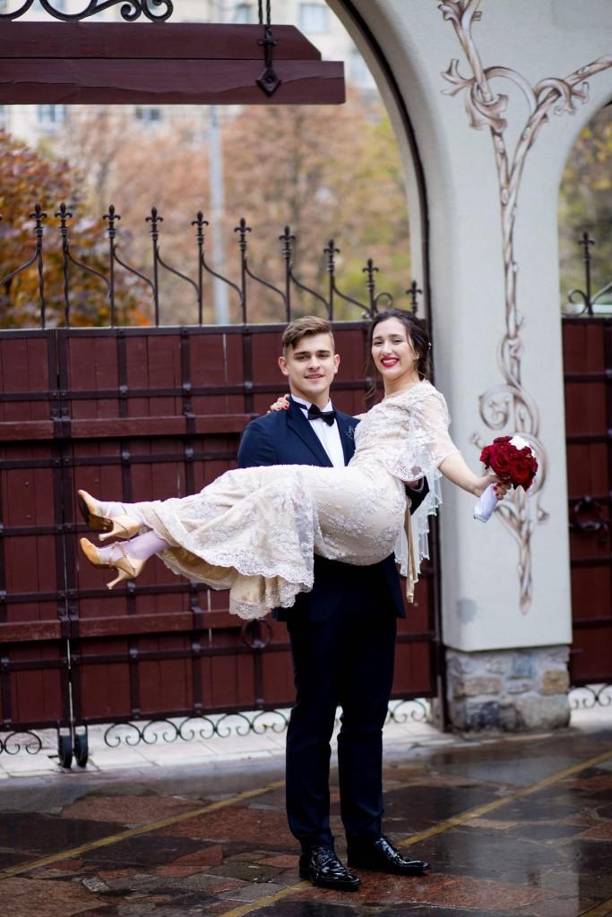 4 svadebnaja foto i videos#emka kiev ceny (9)