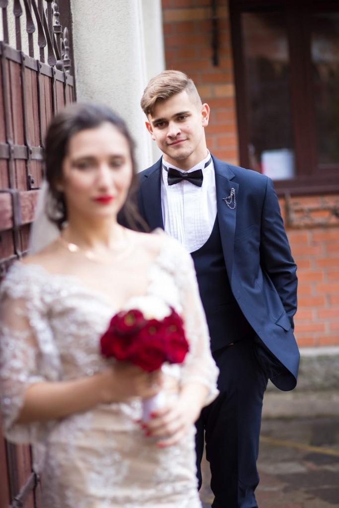 5 foto i video na svad'bu kiev (1)