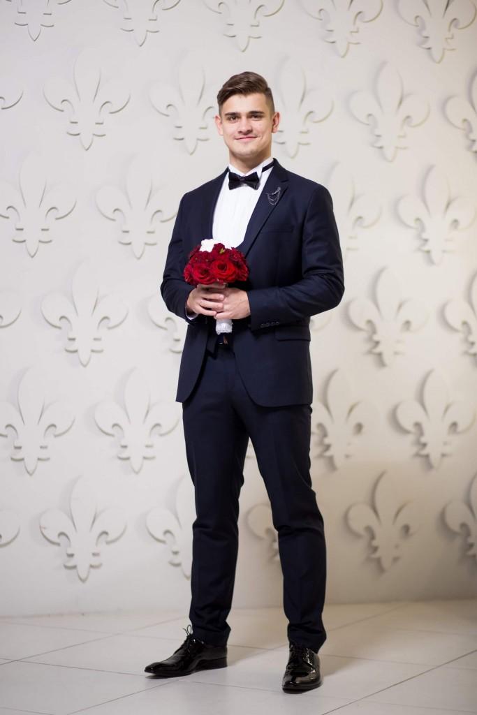 5 foto i video na svad'bu kiev (10)