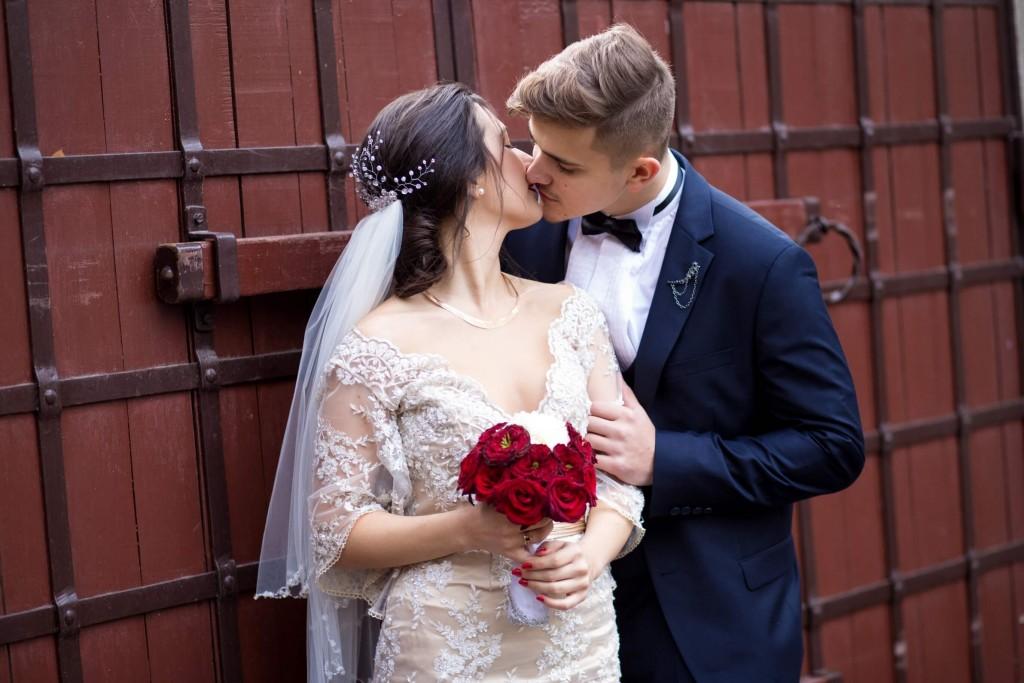 5 foto i video na svad'bu kiev (3)