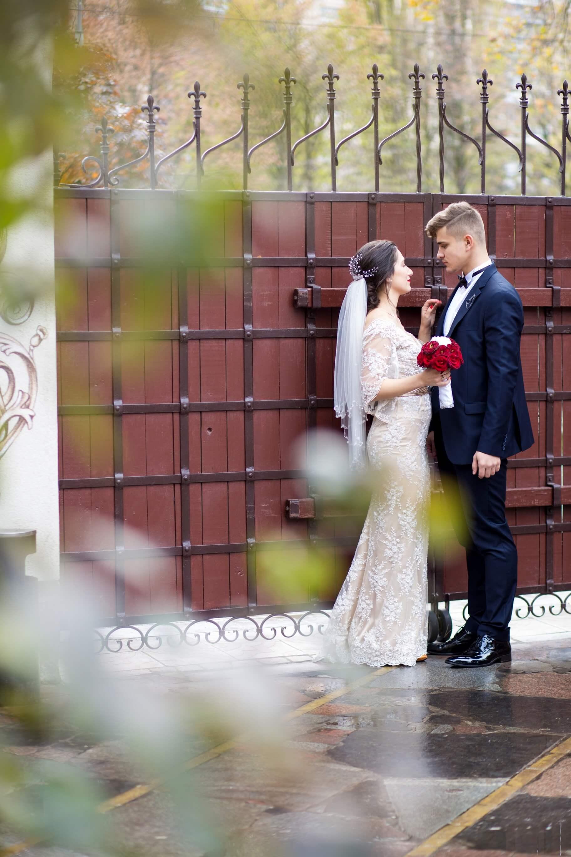 5 foto i video na svad'bu kiev (4)