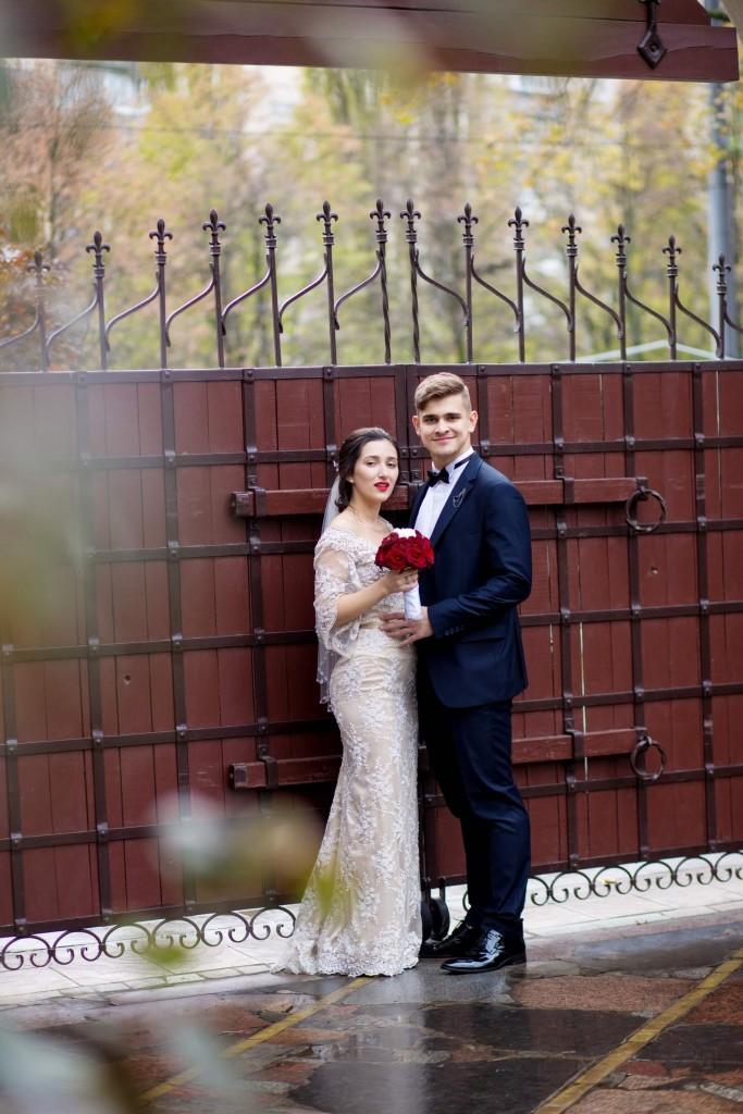 5 foto i video na svad'bu kiev (5)