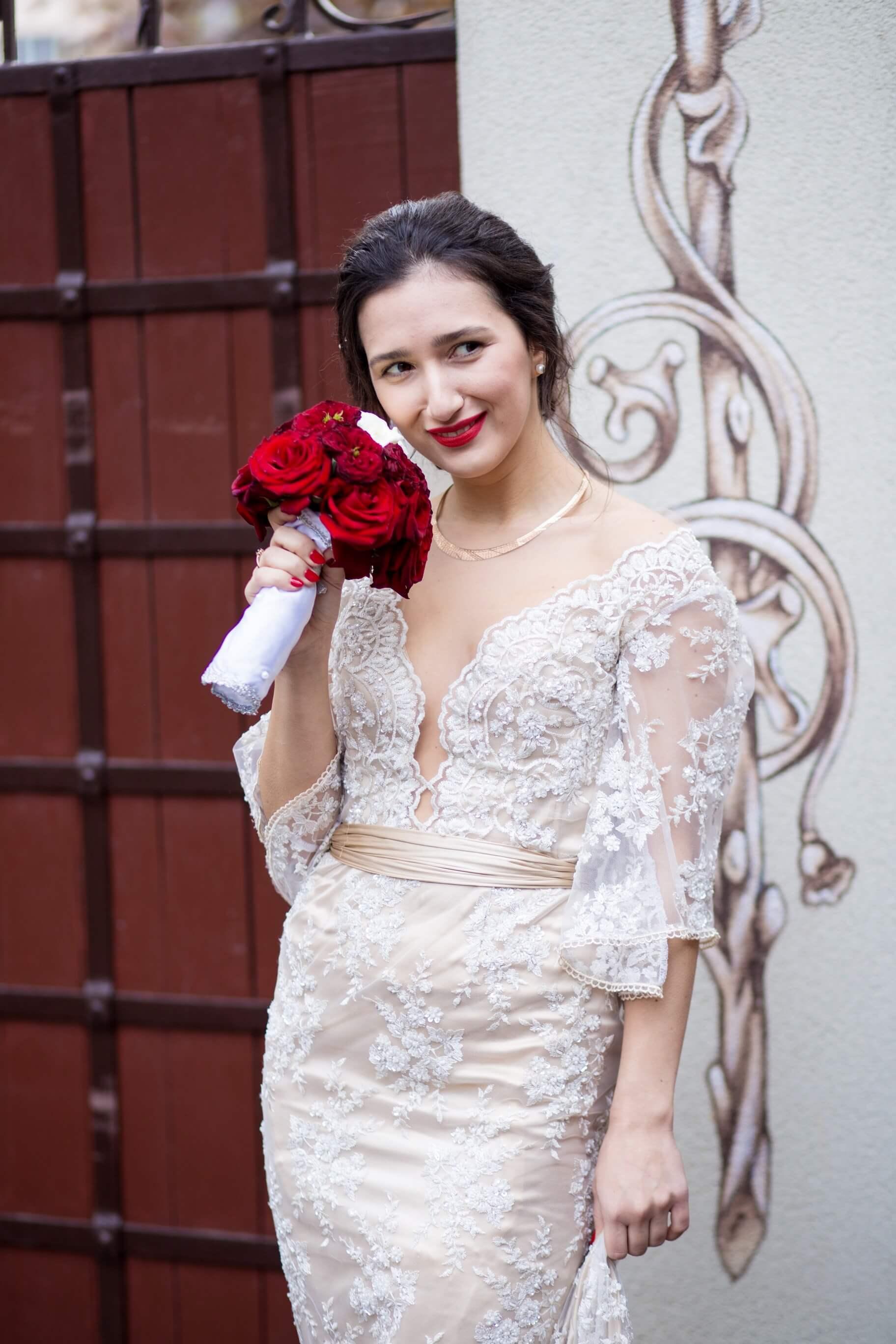 5 foto i video na svad'bu kiev (7)