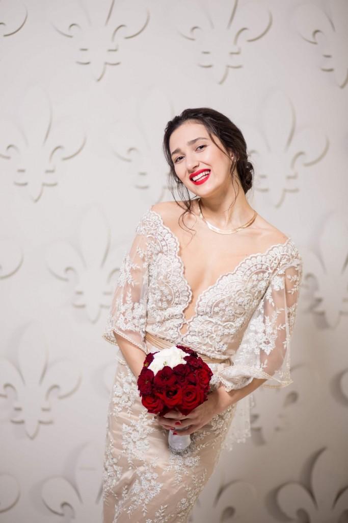 5 foto i video na svad'bu kiev (8)