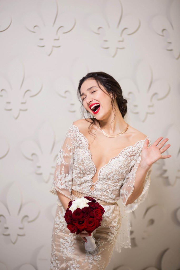 5 foto i video na svad'bu kiev (9)