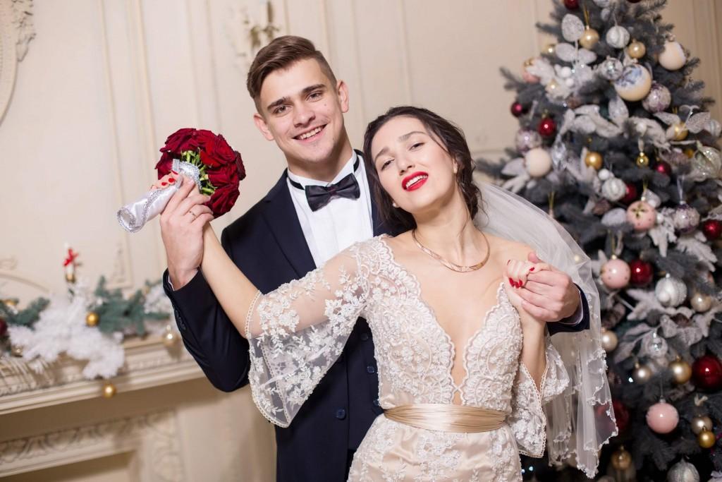 fotograf na registraciju fotosessija svad'by v studii hhl (1)