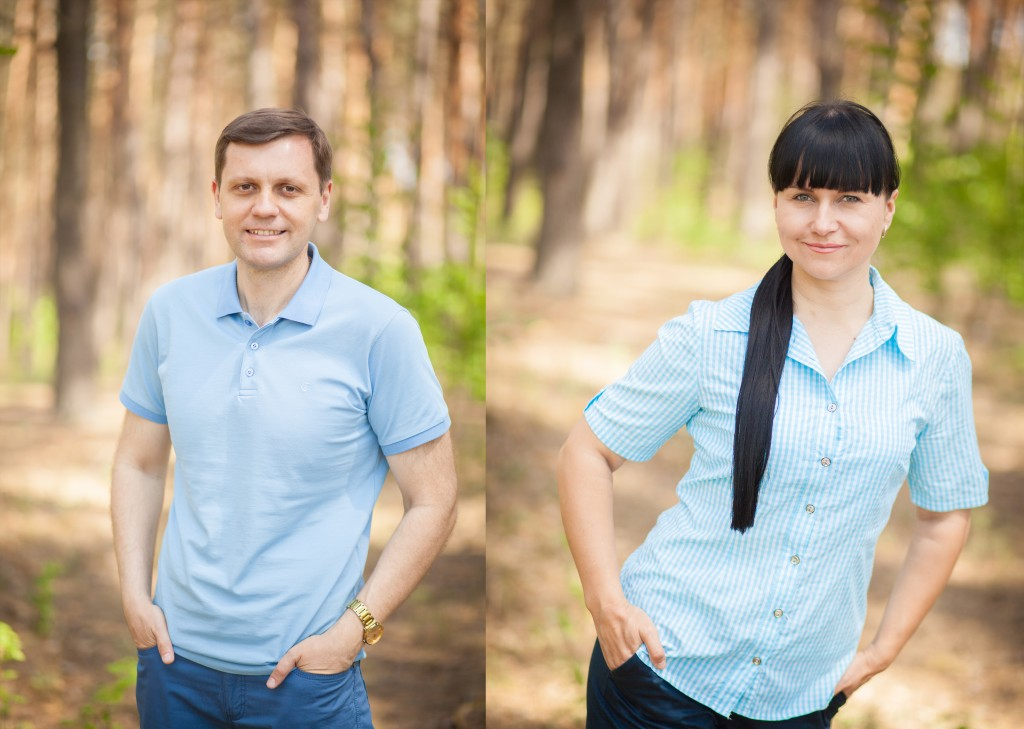 команда фотограф видеооператор киев на свадьбу