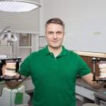 Delovoj, biznes portret sotrudnikov kompanii, korporativnaja s#emka sotrudnikov dlja sajta (13)