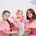 Family look fjemili-luk fotograf na den' rozhdenija dlja rebenka 1 god zakazat' fotografa Kiev Irpen' Bucha (12)