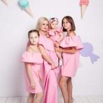 Family look fjemili-luk fotograf na den' rozhdenija dlja rebenka 1 god zakazat' fotografa Kiev Irpen' Bucha (8)
