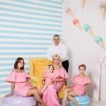 Family look fjemili-luk fotograf na den' rozhdenija dlja rebenka 1 god zakazat' fotografa Kiev Irpen' Bucha (2)