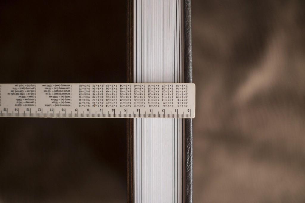 Fotokniga o tainstve kreshhenija rebenka (1)
