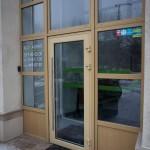 Inter'ernaja fotos#jomka v Kieve. Uslugi fotografa inter'erov. (59)