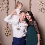 NOVOGODNII FOTOSTUDII KIEVA. STUDIJNYJ FOTOGRAF KIEV (1)