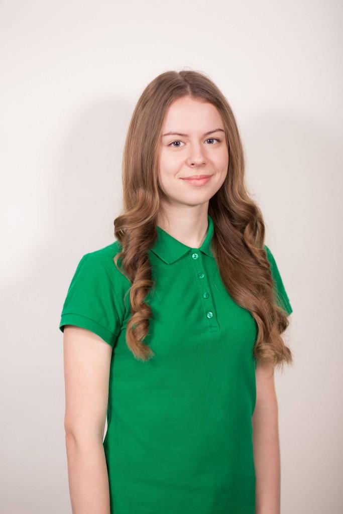 Professional'naja portretnaja s#emka Kiev. Fotosessija sotrudnikov kompanii . Korporativnaja fotos#emka (26)