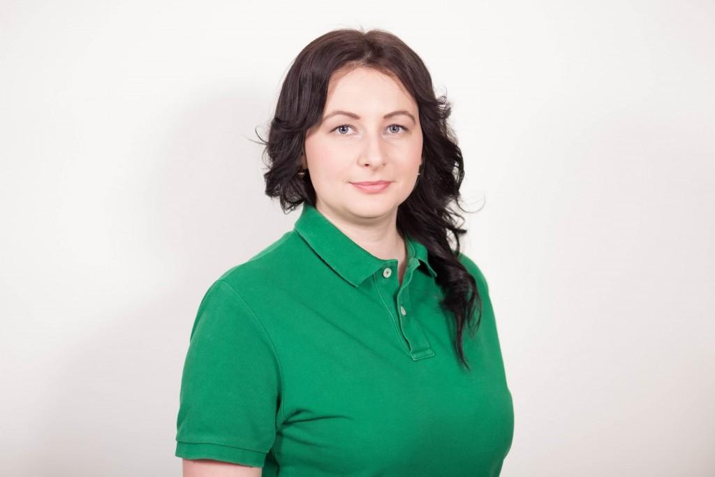 Professional'naja portretnaja s#emka Kiev. Fotosessija sotrudnikov kompanii . Korporativnaja fotos#emka (8)